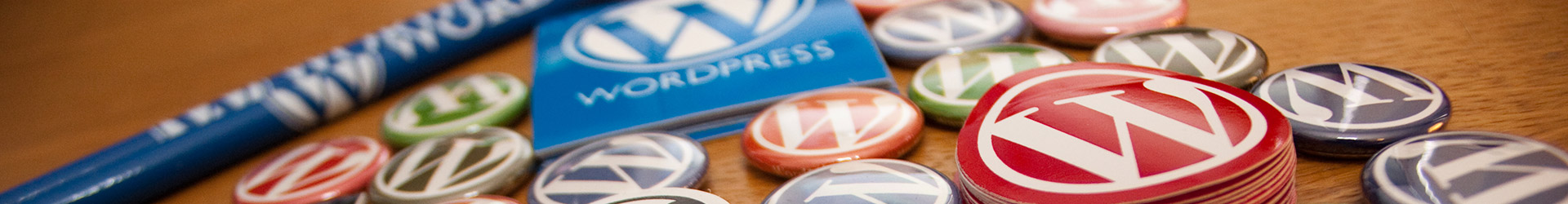 WordPress referencer